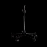 modèle noir