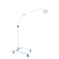 Lampe LED Bellon
